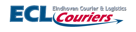 ECL Eindhoven Couriers & Logistics