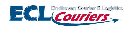ECL Eindhoven Couriers & Logistics